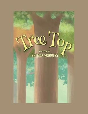 Tree Top (Paperback)