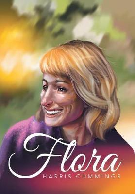 Flora (Hardback)