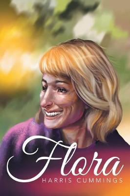 Flora (Paperback)