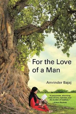 For the Love of a Man (Paperback)