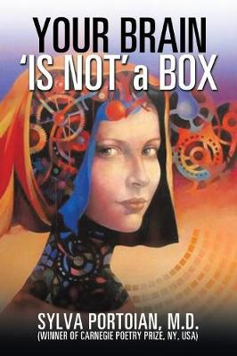 Your Brain 'is Not' a Box: Your Brain Is Your Horse (Paperback)