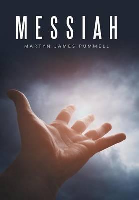Messiah (Hardback)