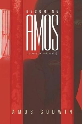 Becoming Amos (Paperback)