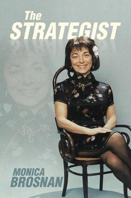 The Strategist (Paperback)