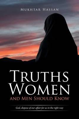 Truths Women and Men Should Know (Paperback)