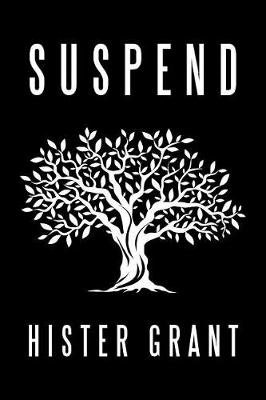 Suspend (Paperback)