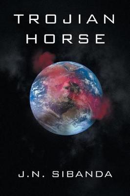 Trojian Horse (Paperback)