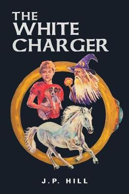 The White Charger (Paperback)