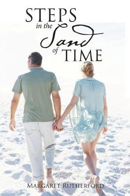 Steps in the Sand of Time (Paperback)