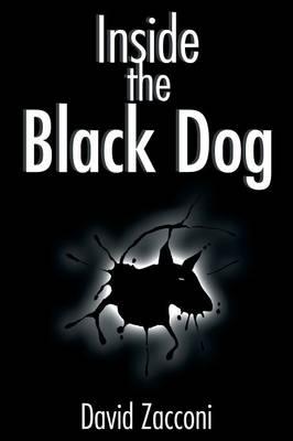 Inside the Black Dog (Paperback)
