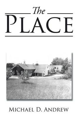 The Place (Paperback)