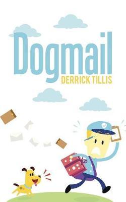 Dogmail (Paperback)