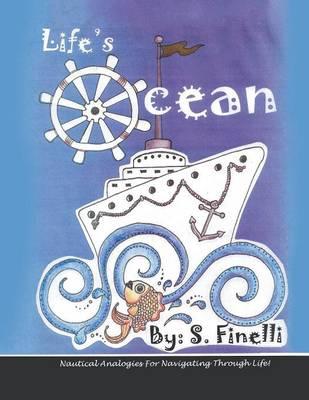 Life's Ocean (Paperback)