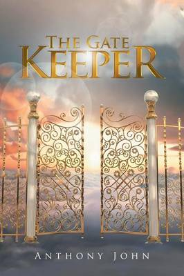 The Gate Keeper (Paperback)