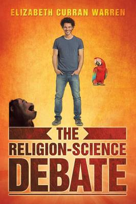 The Religion-Science Debate (Paperback)