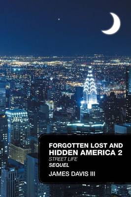 Forgotten Lost and Hidden America 2 Sequel: Street Life (Paperback)