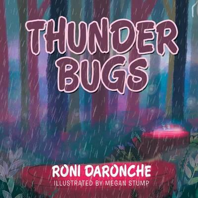 Thunder Bugs (Paperback)