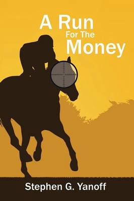A Run for the Money (Paperback)