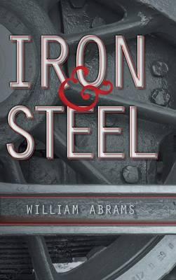 Iron & Steel (Hardback)