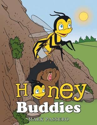 Honey Buddies (Paperback)