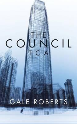 The Council: Tca (Paperback)