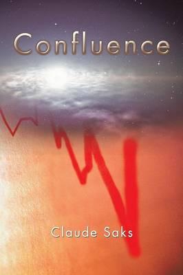 Confluence (Paperback)