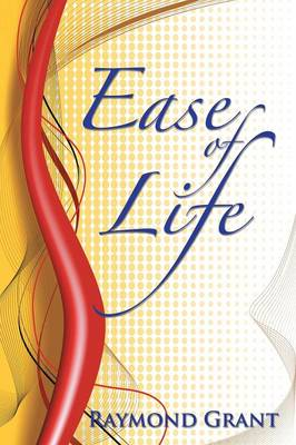 Ease of Life (Paperback)