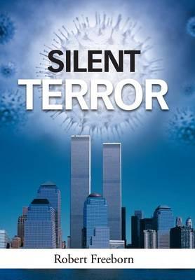Silent Terror (Hardback)