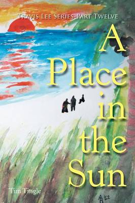 A Place in the Sun (Paperback)