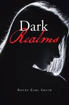 Dark Realms (Paperback)
