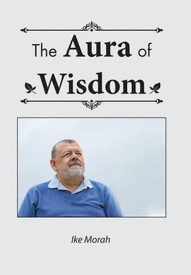 The Aura of Wisdom (Hardback)