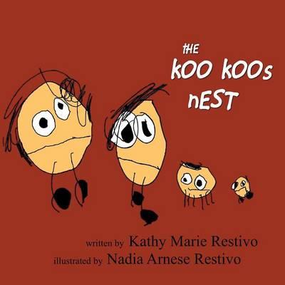 The Koo Koos Nest (Paperback)