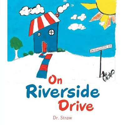 On Riverside Drive (Paperback)