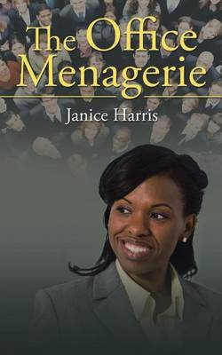 The Office Menagerie (Paperback)