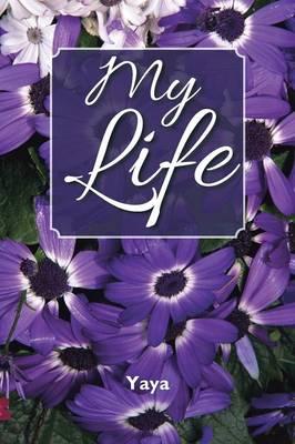My Life (Paperback)