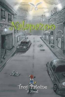 Nalapazoo (Paperback)