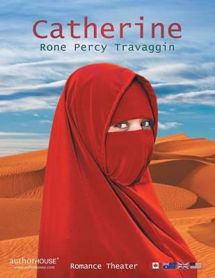 Catherine: Romance Theater (Paperback)