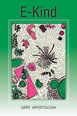 E-Kind (Paperback)