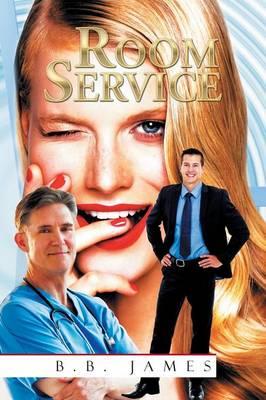 Room Service (Paperback)