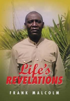Life's Revelations (Hardback)