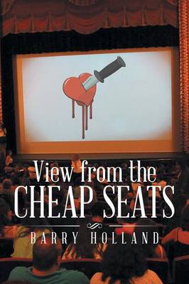 View from the Cheap Seats (Paperback)