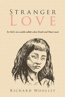 Stranger Love (Paperback)