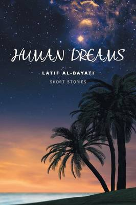 Human Dreams (Paperback)