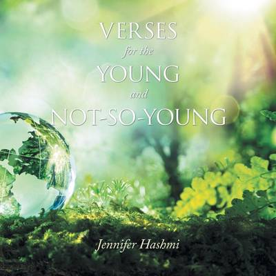 Verses for the Young and Not-So-Young (Paperback)