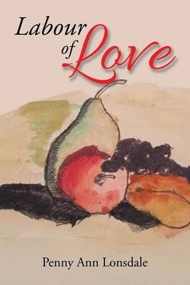 Labour of Love (Paperback)