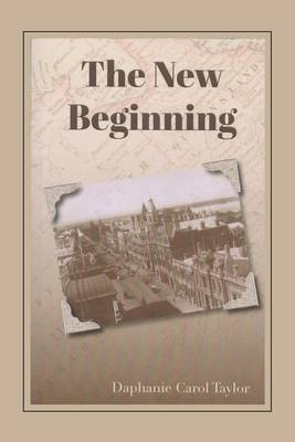 The New Beginning (Paperback)