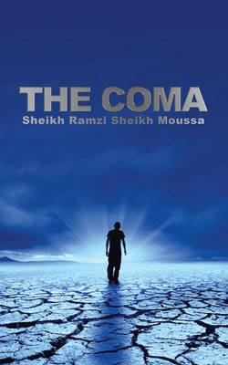 The Coma (Paperback)