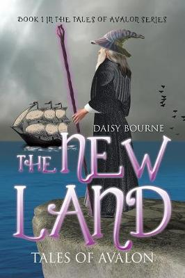 The New Land (Paperback)