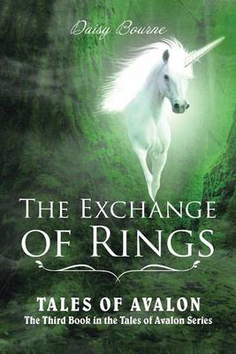 The Exchange of Rings (Paperback)