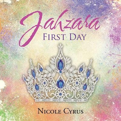 Jahzara: First Day (Paperback)